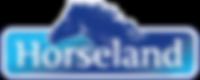Horseland Logo.png