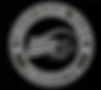 Grosvenor Park Logo.png
