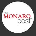 Monaro Post.png