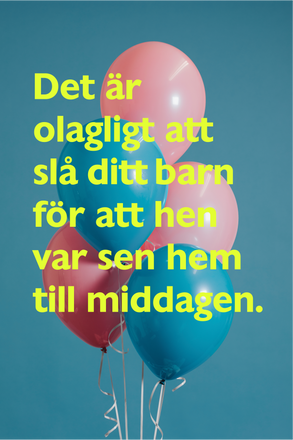 ANNONSER-04.png