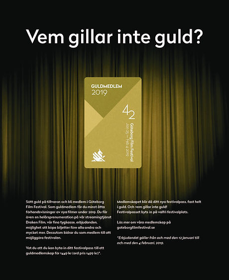 Annons_Guldmedlemskap_22x27cm.jpg