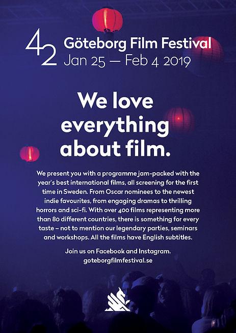 GoteborgFilmFestival_DrakenFilm_Flyer_St