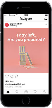matches 1 day left iphone.jpg