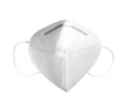 KN95 Medical Face Mask (FFP2)