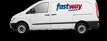 Fastway_van.png