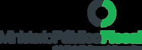 Logo MPF CABA.png