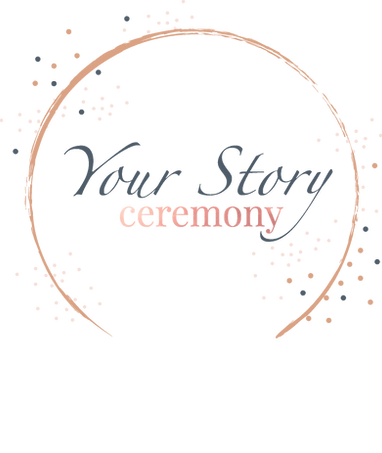 Your Story Ceremony