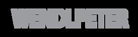 wendlpeter_logo-60bk.png
