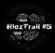 logo tampon rioztrail5 date et episode.p