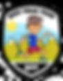 Logo RTT _ n°4chris.png