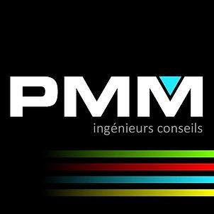 LOGO_PMM_CARRé.jpg