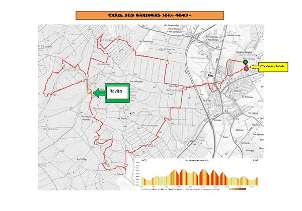 Trail des Cariocas 2020.png