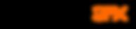 JOINTSTARR