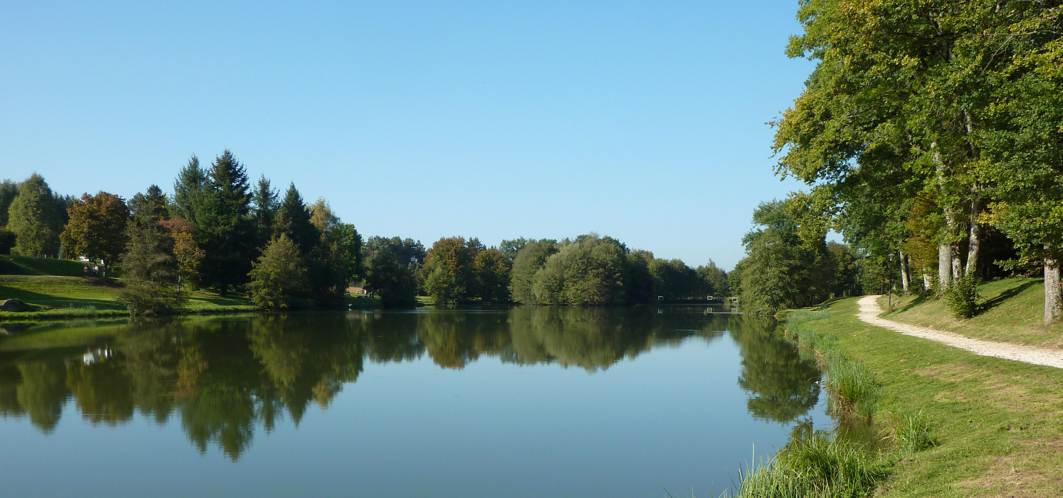 Lac_de_Rioz-wix