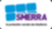 web-logo_SMERRA_2018_couleur.png.png