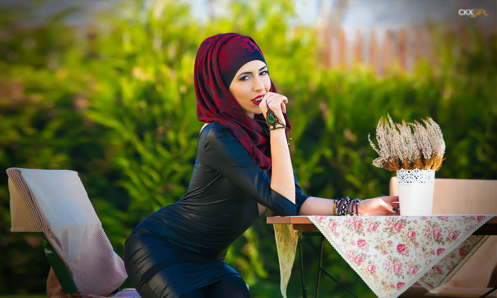 Real Arab Free Sex 95