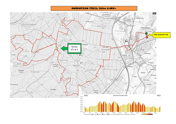 Corcovado Trail 2020.png