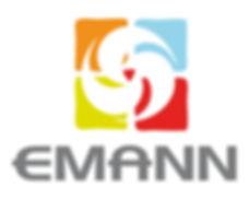logo Emann CMJN.jpg