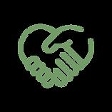 Transparence_vert.png