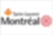 logo_st-laurent_montreal.png