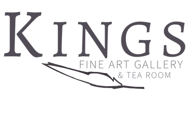 KINGS Logo.png