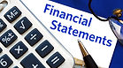 financial-statements-hys.jpg