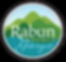 Rabun-County.png