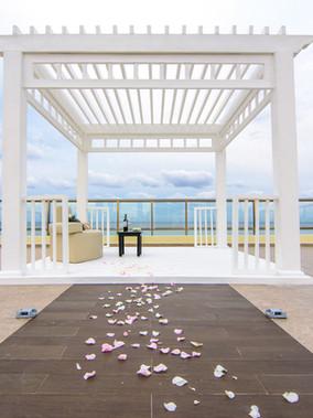 karisma-hotels-el-dorado-maroma-royal-casitas-seaside-suites-adults-only-gourmet-inclusive