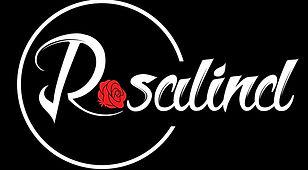Rosalind-Logo-Only.jpg