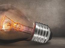 bulb-close-up-crack-40889_edited.jpg