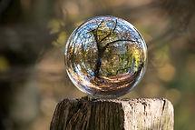 art-ball-blur-235615.jpg