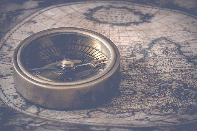 compass-2946957_1280_edited.jpg