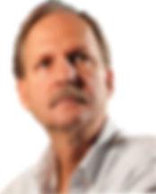 Tim Bromage Pic.jpg