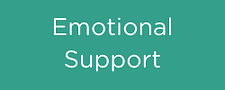 Emotional Support (4).png