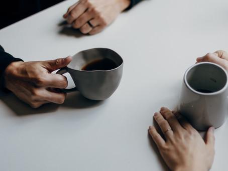 How do I chose a mediator?