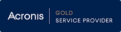 Acronis_gold_service-provider_dark.png