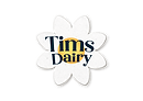 Tims_Dairy_Logo-Large.png