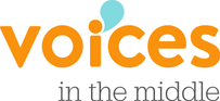 Voices in the Middle