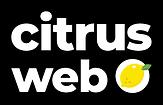 Citrus_Web_Report_Logo_Black (1).png
