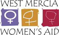 West Mercia Women's Aid