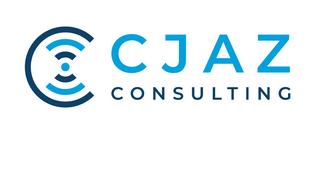 CJAZ Consulting
