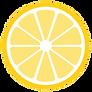 Citrus Full.png