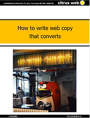 How to write web copy that converts.PNG