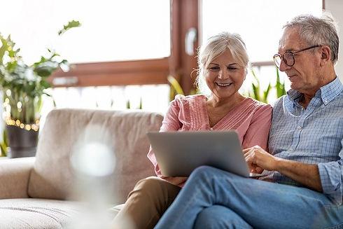 couple on a laptop - comp.jpg