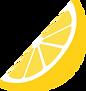 Citrus Slice.png