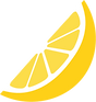 Citrus Slice.png