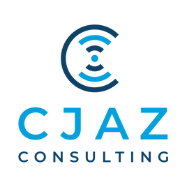 CJAZ_Main_No_Background.png