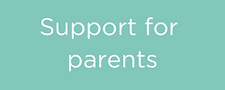 Support for Parents - Final.png