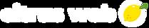 citrus web logo WO BIGGER.png