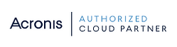 Acronis_authorized_cloud_partner_light.p